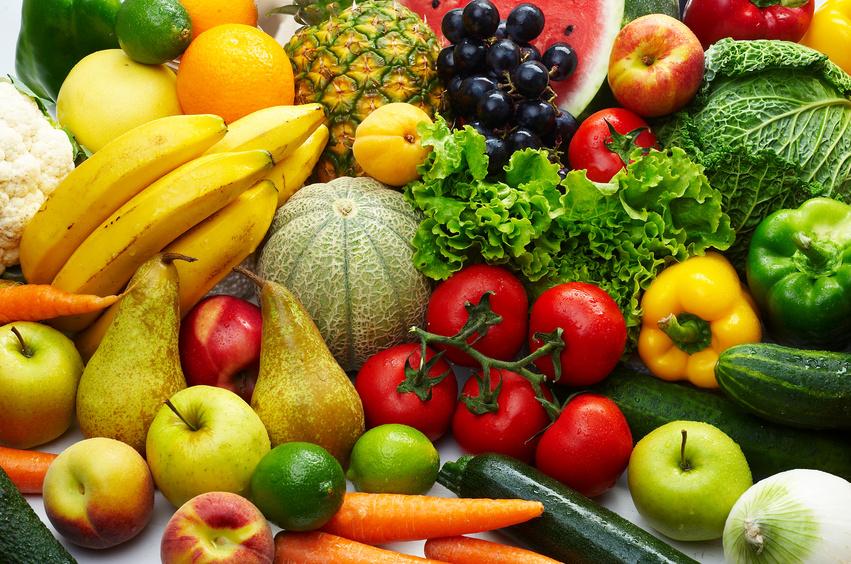 is pumpkin a fruit or vegetable potato is a fruit